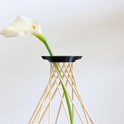 Télécharger fichier imprimante 3D Shangai - small, LorisBottello