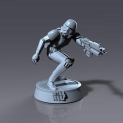 untitled.1068.jpg Descargar archivo STL Trooper Star Wars • Modelo imprimible en 3D, lilia3dprint