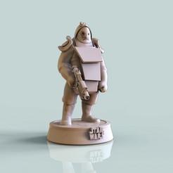 untitled.495.jpg Descargar archivo STL Unkar Plutt Star wars  • Modelo para la impresora 3D, lilia3dprint