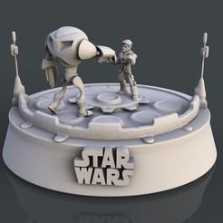 untitled.518.jpg Descargar archivo OBJ Poe Star Wars • Plan para imprimir en 3D, lilia3dprint