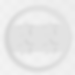 Télécharger fichier impression 3D Dragon Ball - 4 étoiles - Coupe-biscuits, PrintCraft