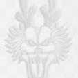Download STL file ShenLong - Dragon Ball - Cookie Cutter, PrintCraft