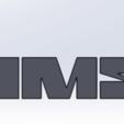 Télécharger fichier STL gratuit Rammstein, brandcorvar