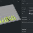 3.png Download free STL file Dinosaur Skel for 3D Printer! - Terry the Dinosaur! • 3D printer model, _aalejandrovr24