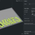 4.png Download free STL file Dinosaur Skel for 3D Printer! - Terry the Dinosaur! • 3D printer model, _aalejandrovr24