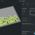 5.png Download free STL file Dinosaur Skel for 3D Printer! - Terry the Dinosaur! • 3D printer model, _aalejandrovr24