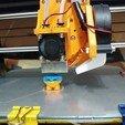 20190120_002140.jpg Télécharger fichier STL gratuit Doble Extrusor para montaje en Bowden con un sólo motor • Objet imprimable en 3D, celtarra12