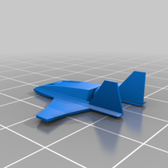 Seydlitz_30mm.png Download free STL file The Admiral_Brad FightSpace Collection • 3D printer model, CaptainFathom