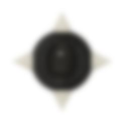 Descargar archivo 3D Baile de la Estrella de la Mañana, httpkoopa