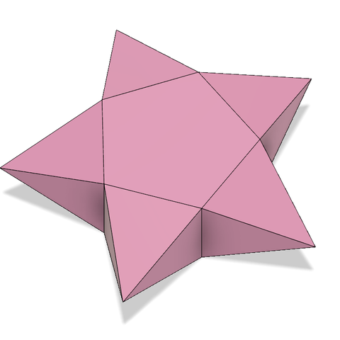 25 Easy Origami for Kids—Simple Origami for Kids | 480x480