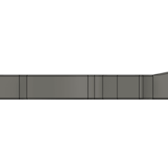 Télécharger objet 3D Collier Marnie Épée et bouclier Marnie, httpkoopa