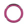 Bracelet 6.png Télécharger fichier OBJ Dynamax Bracelet épée et bouclier • Objet à imprimer en 3D, httpkoopa