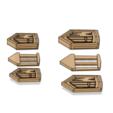 Impresiones 3D Mii Fighter Belt y Buckle Smash Ultimate, httpkoopa