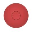 3D printing model Ziggs' Bomb, httpkoopa