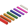 STL Polymer Clay Cutting and Modeling Tools, httpkoopa