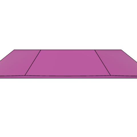 Gems 5.PNG Download STL file Steven Universe Cosplay Gem Set • 3D printable object, httpkoopa