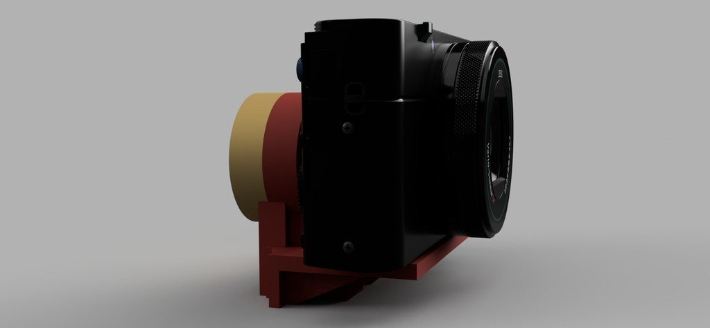 3e11e06a035d21b28c15fefd7b0a66bd_display_large.jpg Download free STL file Smooth Q Gimbal - Camera Attachment (Sony RX100 & Others) • 3D printing model, arron_mollet22