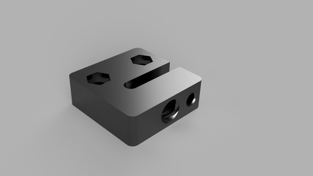 75f1f63f38a2e3dd3199bcfd390676a9_display_large.jpg Download free STL file Linear Motion Anti-Backlash Nut • Template to 3D print, arron_mollet22