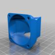 Fan_del_disipador_va_suelto_por_arriba_-_no_se_aprieta_ni_se_acopla.png Télécharger fichier STL gratuit Mise à jour pour MK8 avec clone e3D - Version 2 • Plan pour impression 3D, estebanmeurat
