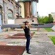 Download 3D printing models Thanos sword | Avengers Endgame, Odrivous