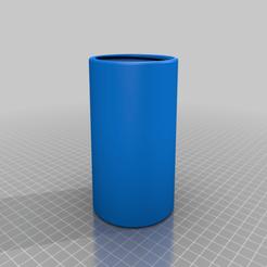 Télécharger fichier 3D gratuit Presse à main, JeenyusPete