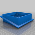 eeec24adabcfb19005a71e819bef5750.png Download free STL file In Table Mounted CR-10S display • 3D printable model, JeenyusPete
