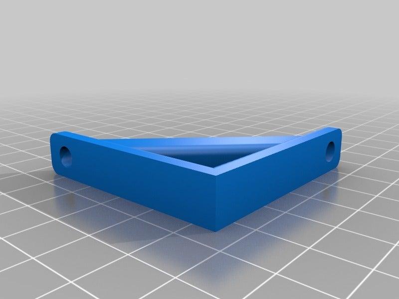 41d8fa66535894c2e3e303036b65e068.png Télécharger fichier STL gratuit Porte-porte extérieure en verre acrylique de 2,5 millions de mètres, coulissant vers le haut et vers le bas • Design imprimable en 3D, JeenyusPete