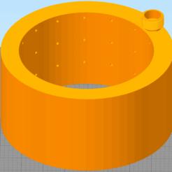 Free 3D print files Delete this file please! , JeenyusPete