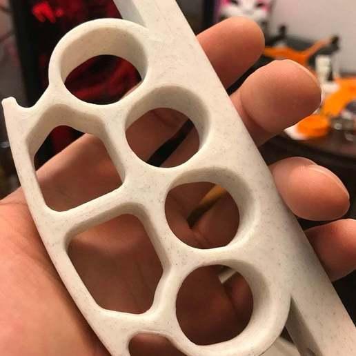 F6F989CF-5221-4B75-BA54-523537587C69.jpeg Télécharger fichier STL gratuit Porte-porte extérieure en verre acrylique de 2,5 millions de mètres, coulissant vers le haut et vers le bas • Design imprimable en 3D, JeenyusPete