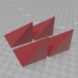 Download free 3D printing designs The Magic Cube, FloX-3D