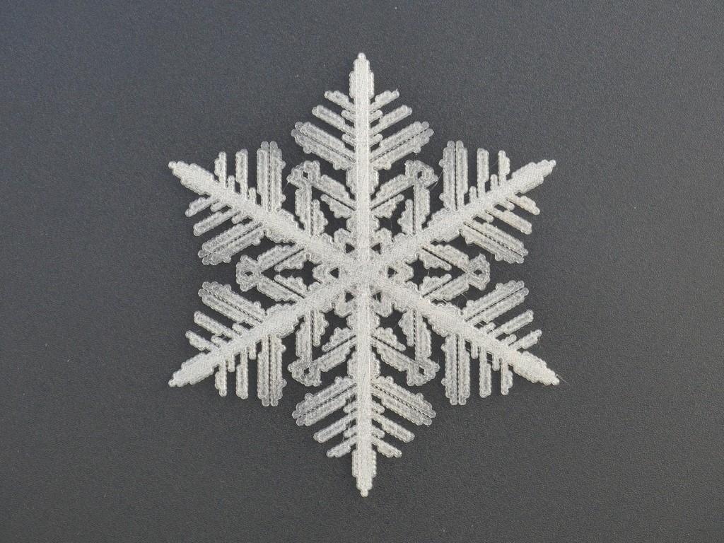 02e83bf955c2a3cef826e7646b4e28a3_display_large.jpg Download free STL file Snowflake growth simulation in BlocksCAD • 3D printing design, arpruss