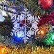 ef02b1cddd771728380c18c9e495c3f0_display_large.JPG Download free STL file Random fractal snowflake in BlocksCAD • 3D printer model, arpruss
