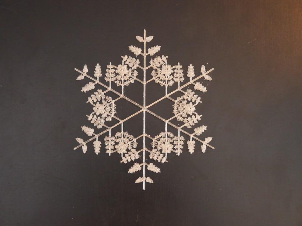 5cc57d1ce337478ae80a0238f3d407e6_display_large.JPG Download free STL file Random fractal snowflake in BlocksCAD • 3D printer model, arpruss