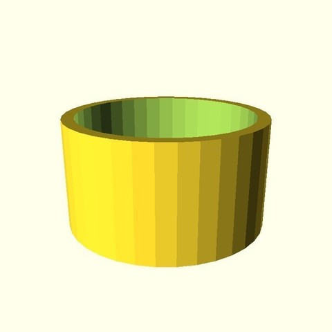 684a3cb32e918ca69c1e047febaa6a90_display_large.jpg Download free STL file IR-blocking filter holder for green laser • 3D printer object, arpruss