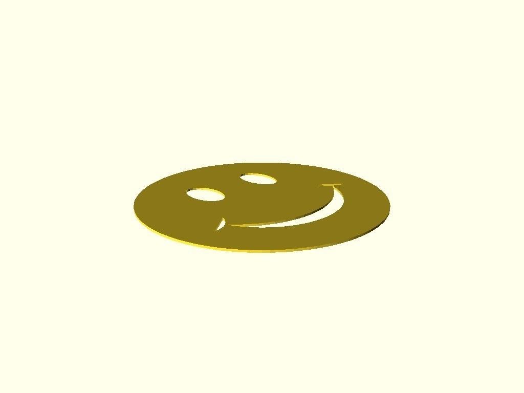 c3fa79dbb009f8cc3ee2214e74c735b7_display_large.jpg Download free STL file Smiley face stencil • Model to 3D print, arpruss