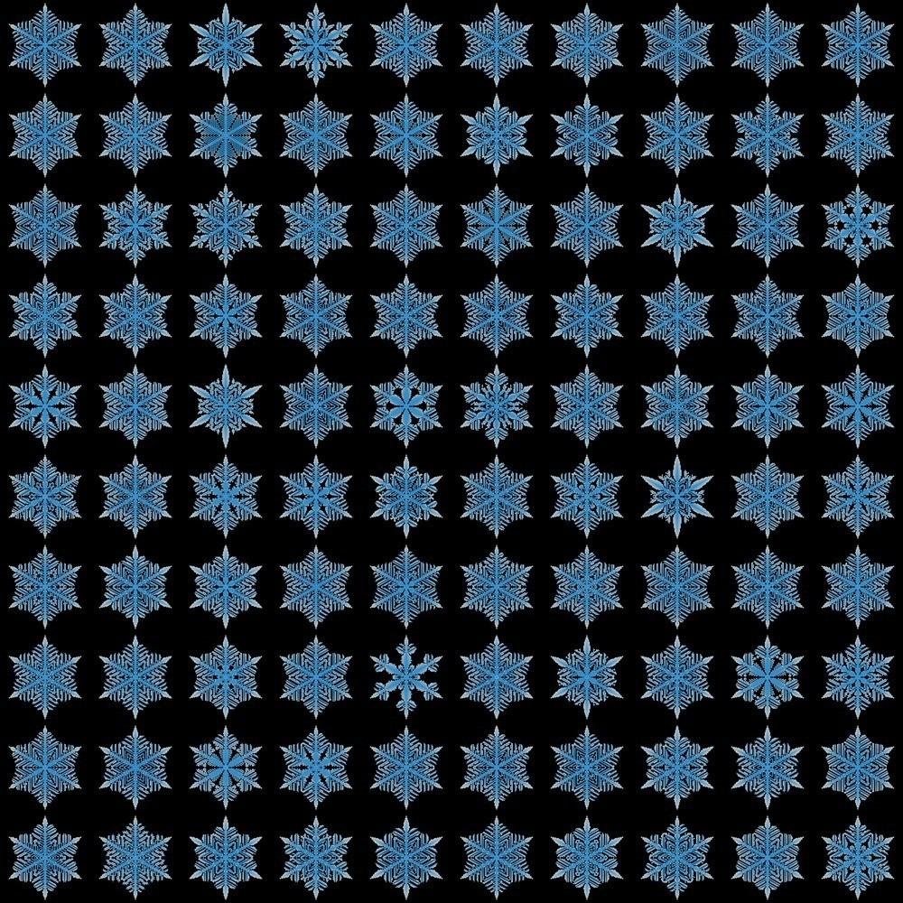 329894c9fc1fd7132c0b375df059dc05_display_large.jpg Download free STL file Snowflake growth simulation in BlocksCAD • 3D printing design, arpruss