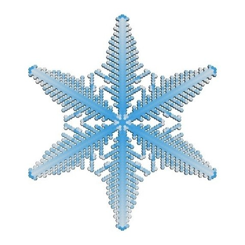 c6425d4922168b5dc240b81c18db0b94_display_large.jpg Download free STL file Snowflake growth simulation in BlocksCAD • 3D printing design, arpruss