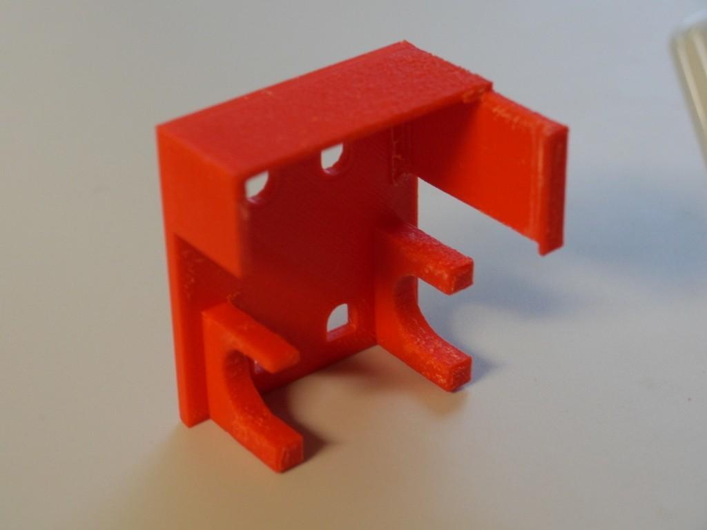 6e8c9a9cf0f0c5fcf4fb3c627fbe3bc8_display_large.JPG Download free STL file Tool clip for Da Vinci 1.0a print head • 3D printable object, arpruss