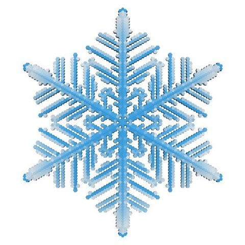 627ede824db85b0e155ab2dc6f735593_display_large.jpg Download free STL file Snowflake growth simulation in BlocksCAD • 3D printing design, arpruss