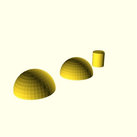 9d14a2f3c5331f0f35bbcc73f6e8acfb_display_large.jpg Download free STL file Ball compatible with Lego Mindstorms • 3D print template, arpruss