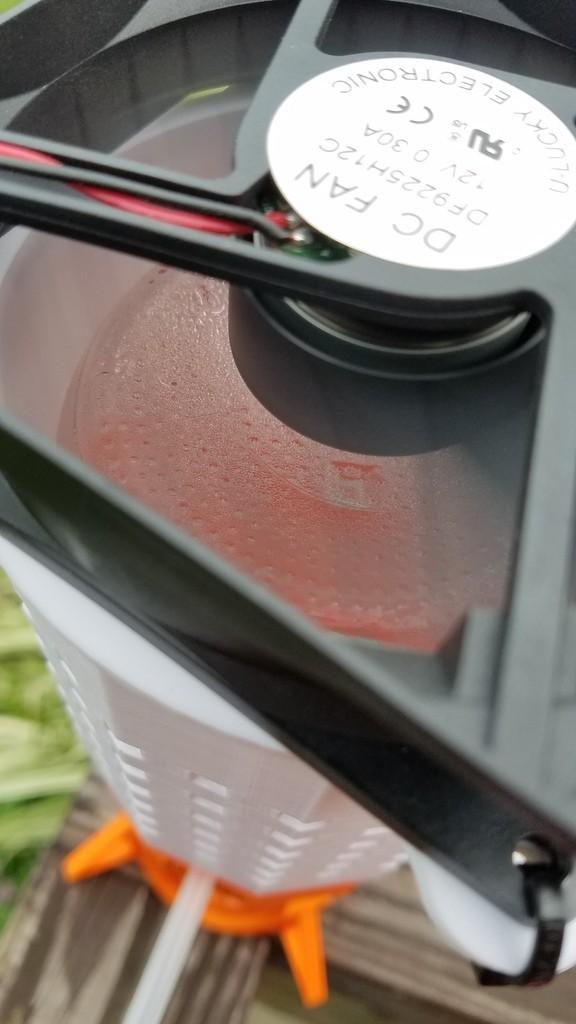 f0d077c30a5f2d20eada46c30898184d_display_large.jpg Download free STL file DIY Solar Water Still ( Survival Distiller ) Purifier • 3D printable template, SuperSteve