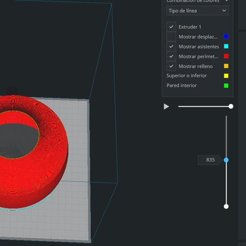 Capture.PNG Download free STL file hanging lamps • 3D print design, allv