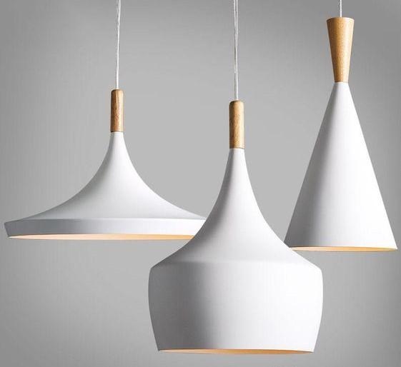 a9c65772b6482366c07f6b71706c1ae4.jpg Download free STL file hanging lamps • 3D print design, allv