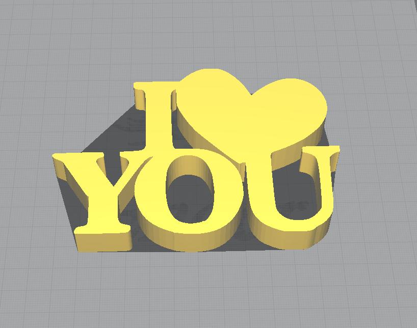 s.PNG Download free STL file <font color=#38B0DE>-==- Proudly Presents • Model to 3D print, allv