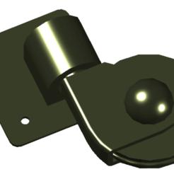 Free 3D model Wheel-Guide-PLA-1,75, paalvarados