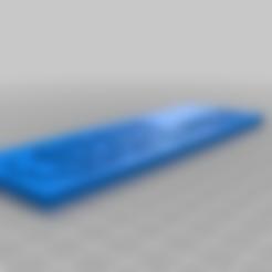 HesseIndustry3D.stl Télécharger fichier STL gratuit Valentino Hesse - Industrie de la Hesse • Plan imprimable en 3D, hessevalentino