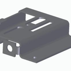Télécharger fichier 3D gratuit Assiette, hejkoni