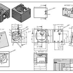 Műhelyrajz.jpg Download STL file Bloc • Model to 3D print, hejkoni