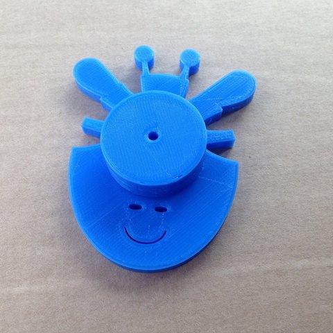 porte-cintre-girafe-2.jpg Download free STL file Giraffe hanger holder - Coat hanger - Coat hook - coat hanger - wall hanging - wall decoration - coat hanger - coat hanger - coat hanger - coat hanger - coat hanger - coat hanger - coat hanger - coat hanger - coat hanger - coat hanger - coat hanger - coat hanger - coat hanger - coat hanger - coat hanger • Object to 3D print, atelier-cubic