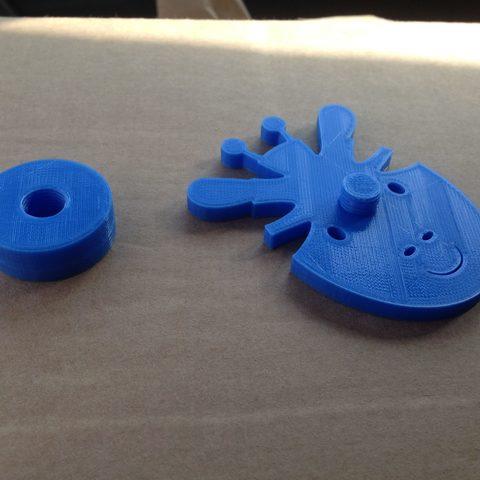 porte-cintre-girafe-1.jpg Download free STL file Giraffe hanger holder - Coat hanger - Coat hook - coat hanger - wall hanging - wall decoration - coat hanger - coat hanger - coat hanger - coat hanger - coat hanger - coat hanger - coat hanger - coat hanger - coat hanger - coat hanger - coat hanger - coat hanger - coat hanger - coat hanger - coat hanger • Object to 3D print, atelier-cubic